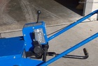 Other BlueBird Model SC550 Sodcutter