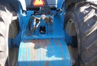 2004 Ford-New Holland 9684