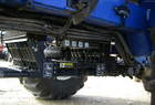 New Holland SD440