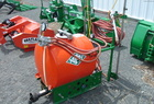 Rears Nifty 50 - 3 Point Sprayer