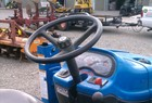 1997 New Holland 1530