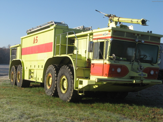 1979 Other M6000