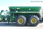 2010 JOHN DEERE DN345 Dry Fertilizer Applicator