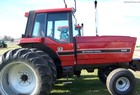 International Harvester 5088