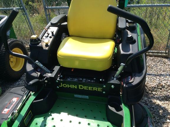2014 John Deere Z915B
