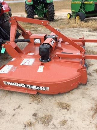 2015 Rhino Turbo-96