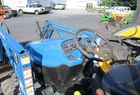 2001 New Holland TC29D