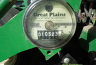 1994 Great Plains Solid Stand 2000