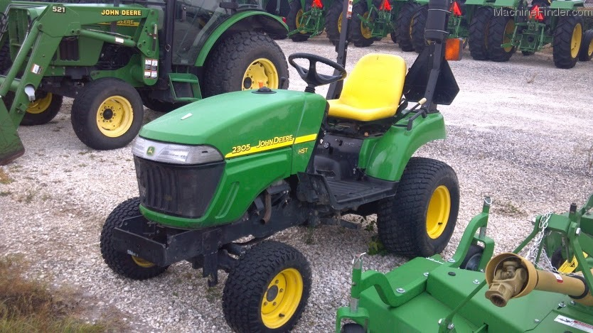 John Deere 944 http://www.machinefinder.com/ww/en-US/machine/2008-john-deere-2305-tractor-2274035