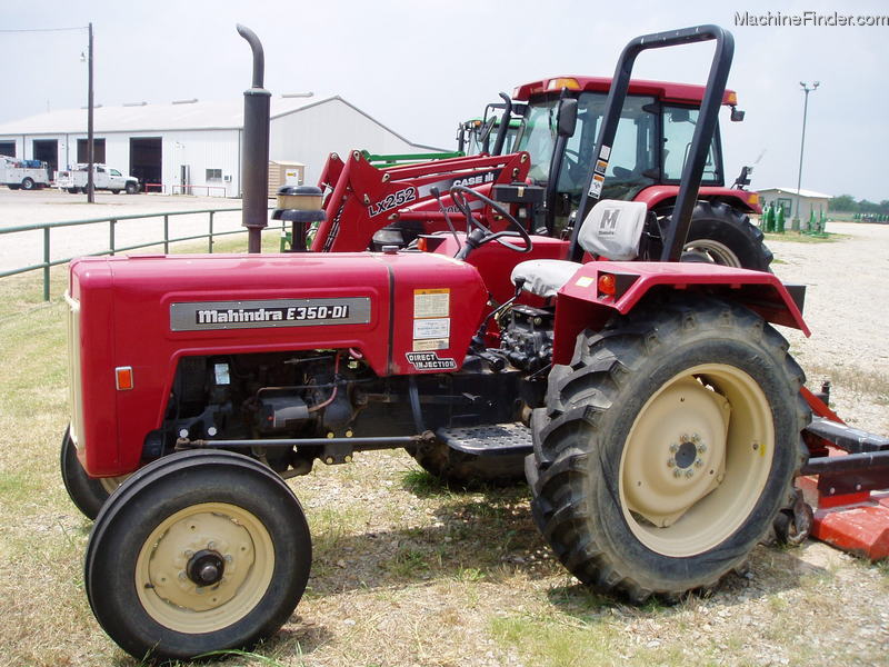 95002_huge mahindra 5500 tractors repair manuals  at n-0.co