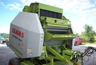 2006 Claas 280RC