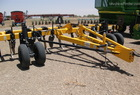 2011 Other AGRI-PRODUCTS 8R30 MULCHER
