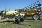 Summers 2PT 90' Sprayer