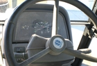 1998 New Holland 7635