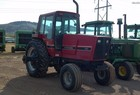1981 International Harvester 5488