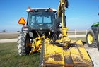 1999 New Holland TS110