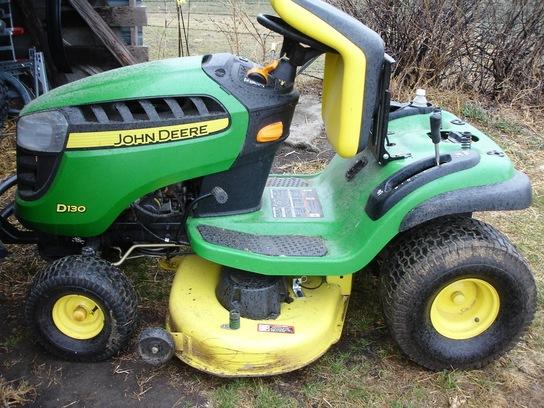 lawn boy 10424 service manual