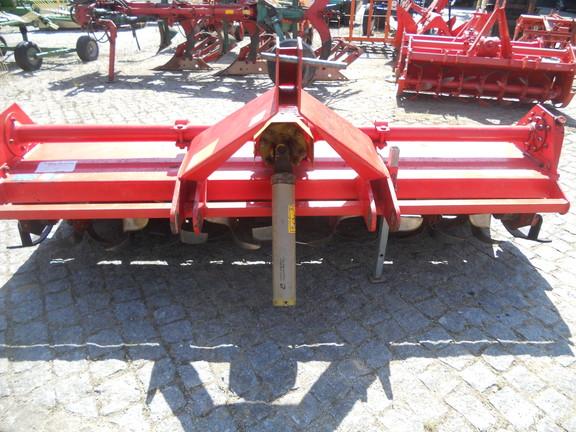 Other Agrovil FRC 2200
