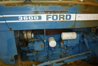 1979 Ford 3600