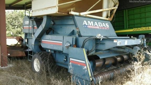 2000 Amadas 9997