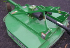 "2010 Frontier RC2048/FRONTIER 48"" ROTARY CUTTER, 16"""