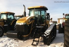 2011 Caterpillar MT765C