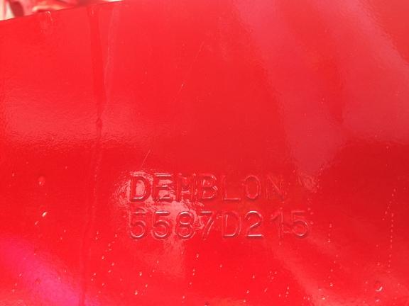 Demblon TC75PHRM