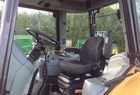 2008 Caterpillar MT445B