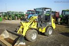 2011 Other WL30  Chargeur / Loader