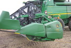 2004 John Deere 635F w/ 0% financing for 36 months