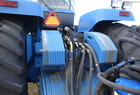 1999 New Holland 9482