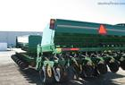 2007 Great Plains 3S4000HD