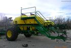 2008 Great Plains CTA4000H & JD 1910