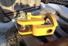 2004 John Deere HITCH