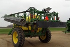 2008 Summers Ultimate NT Supersprayer