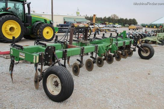 "Other AGRI PRODUCTS 8/30"" NH3 APPLICATOR"