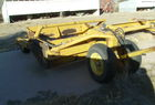 Other SOILMOVER 25RF