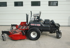 2000 Bush Hog ZT22
