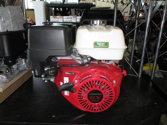 2013 honda engine gx390 engines john deere machinefinder for Honda motor parts near me