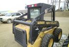 1995 New Holland LX565