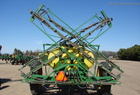 L&D Ag SPRAYER