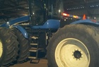 2004 New Holland TJ425
