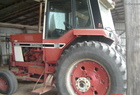 1978 International Harvester 1086