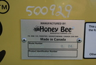 2005 Honey Bee ST25