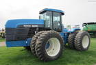 1998 New Holland 9482