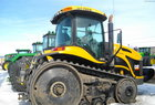 2006 Caterpillar MT765B