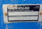 2006 New Holland ST440