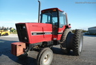 1984 International Harvester 3088