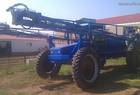 Gallenburg AG600XT