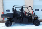 2013 Polaris 800 PS
